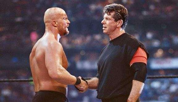 Why Stone Cold's heel turn at WrestleMania 17 didn't work