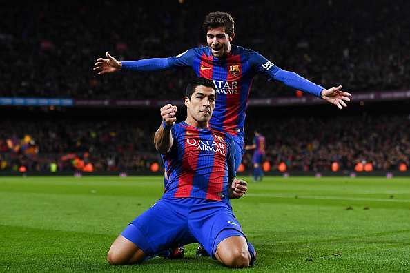 Luis Suarez Barcelona.jpg