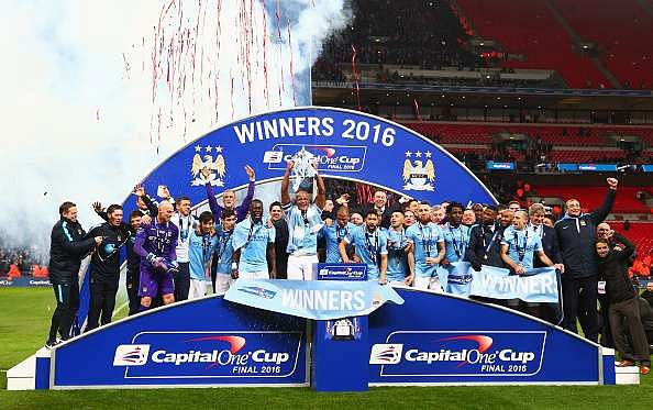 Manchester City shell out a record £175,000 for 13-year-old Finley Burns