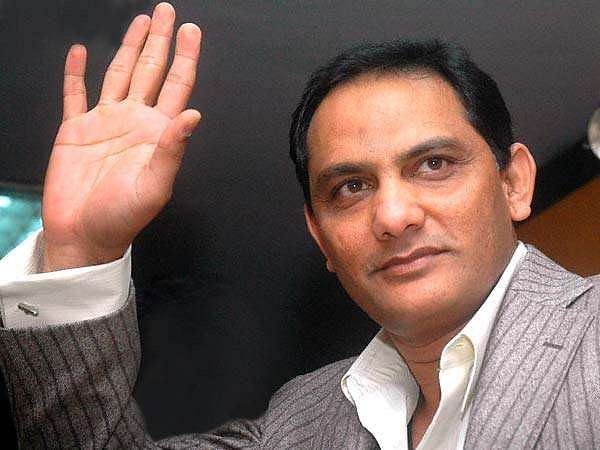 Mohammad Azharuddin has joined the Northern Warriors as their mentor for T10 League 2021