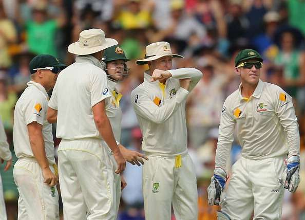 Third umpire's role has gained more importance with the introduction of DRS