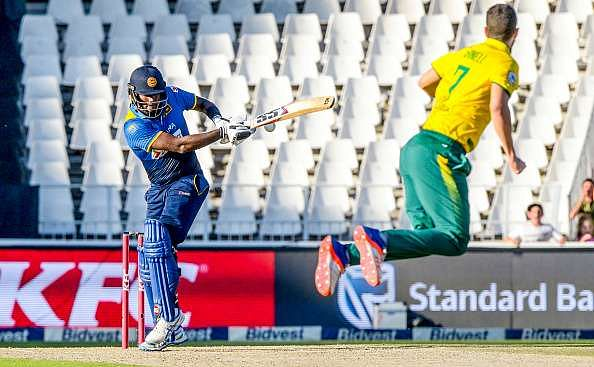 With Mathews losing a lotof paceand suffering frequent injuries, he may not be a feasible option as an all-rounder anymore