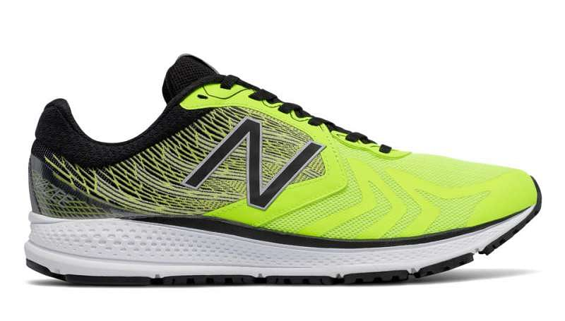 10 best running shoes in India in 2017