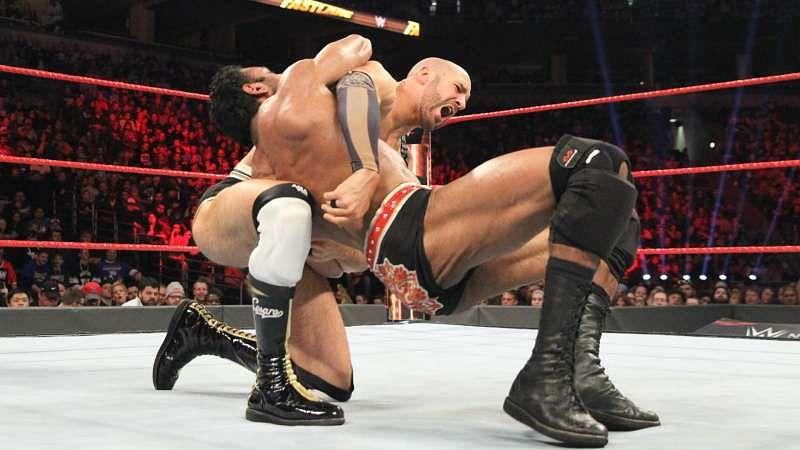 WWE Fastlane 2017: Top Buzz and Talking Points Following