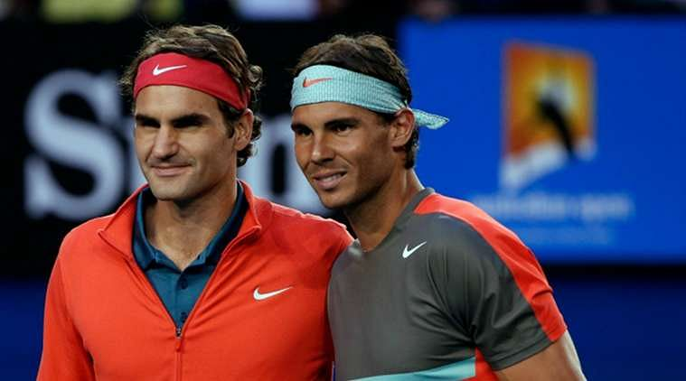 Roger Federer And Rafael Nadal S Best Quotes About Each Other
