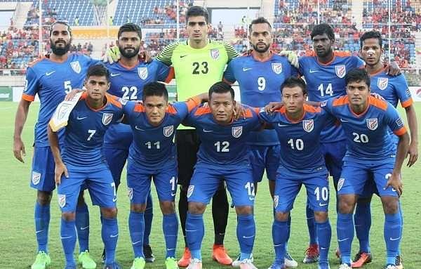 India Myanmar tweets