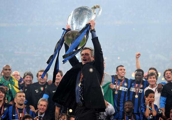 Inter Milan Champions League Jose Mourinho.jpg