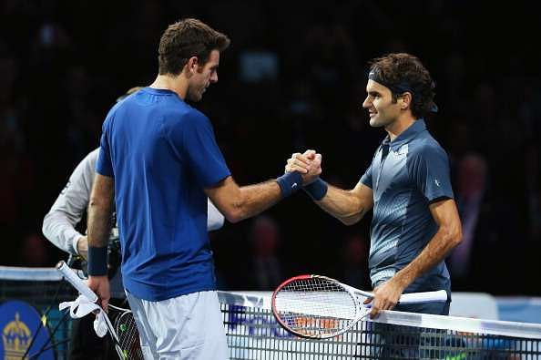 Miami Open 2017 Preview: Roger Federer sets up Del Potro contest
