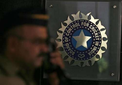 Delhi Police played a vital role in the Hansie Cronje and IPL 2013 spot-fixing cases