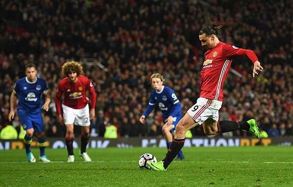 Zlatan Ibrahimovic Manchester United Everton.jpg