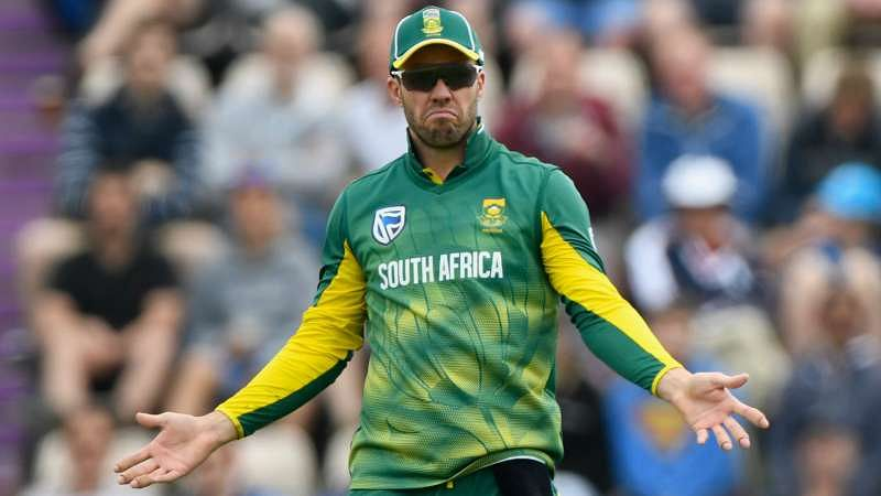 ABdeVilliers-Cropped