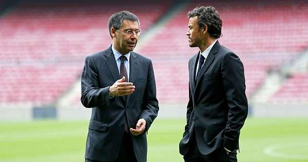Vitolo to Barcelona?