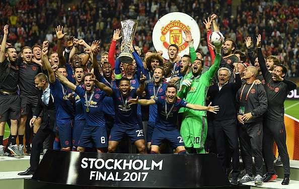 Manchester United Europa League win.jpg
