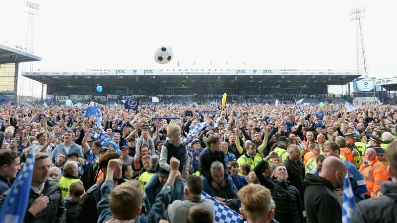 Portsmouth fans - cropped