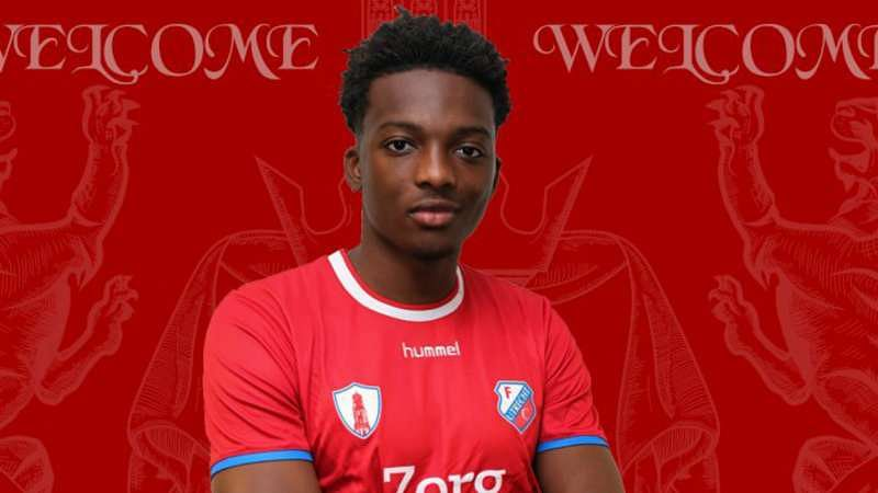 Willock - Cropped