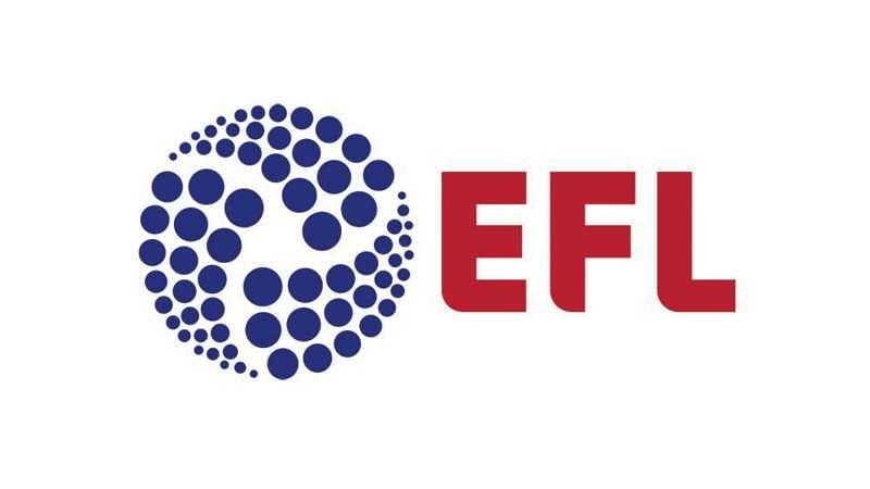 EFL - Cropped
