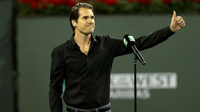 Tommy Haas - cropped