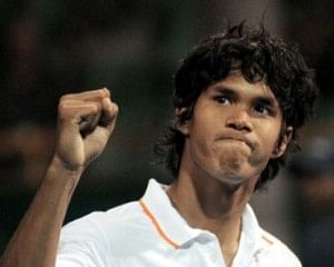 Somdev Devvarman: India still needs a breakthrough singles player and there is hope.